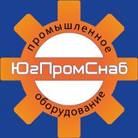 ЮгПромСнаб